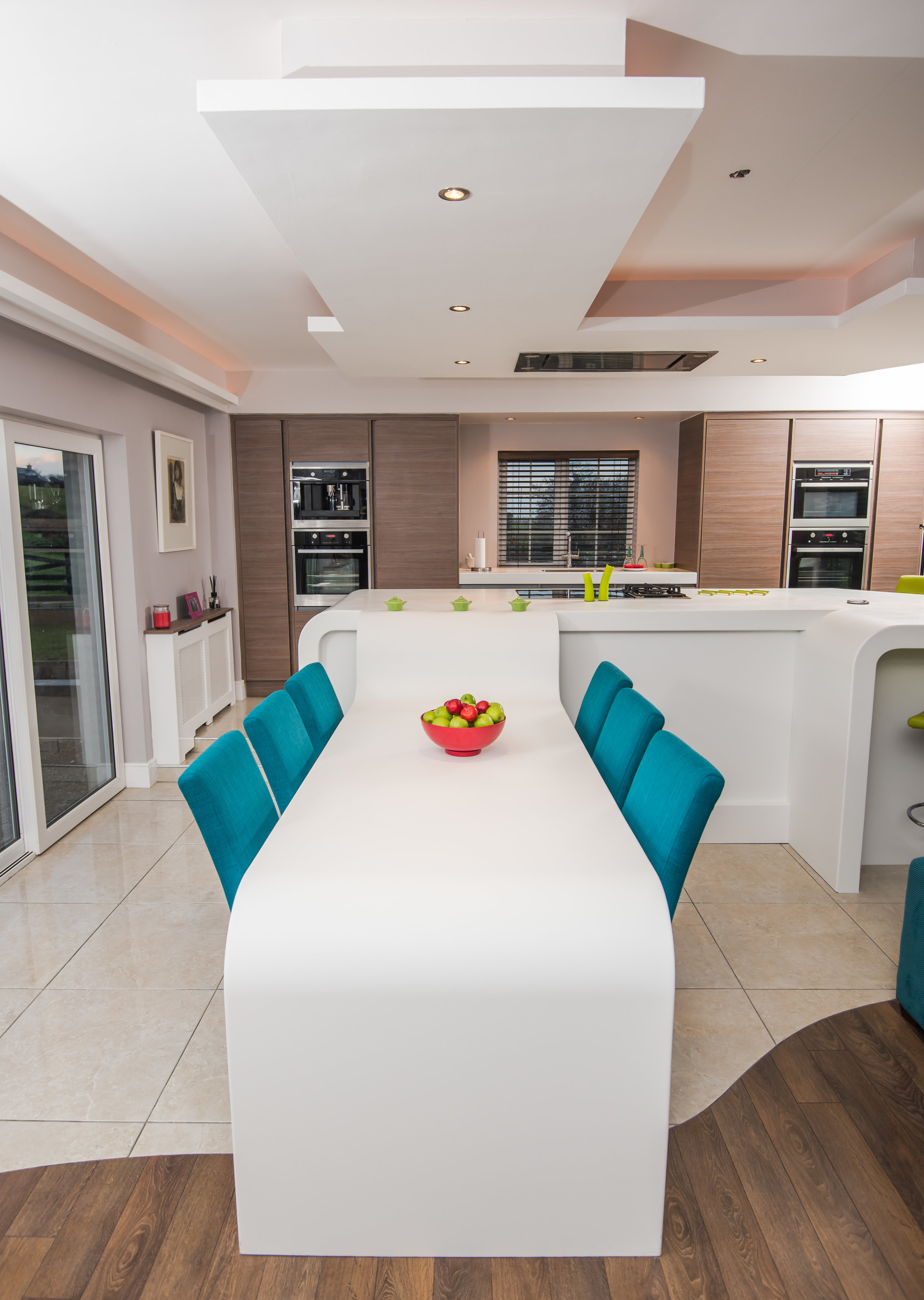 PH -002 -Corian kitchen1.JPG