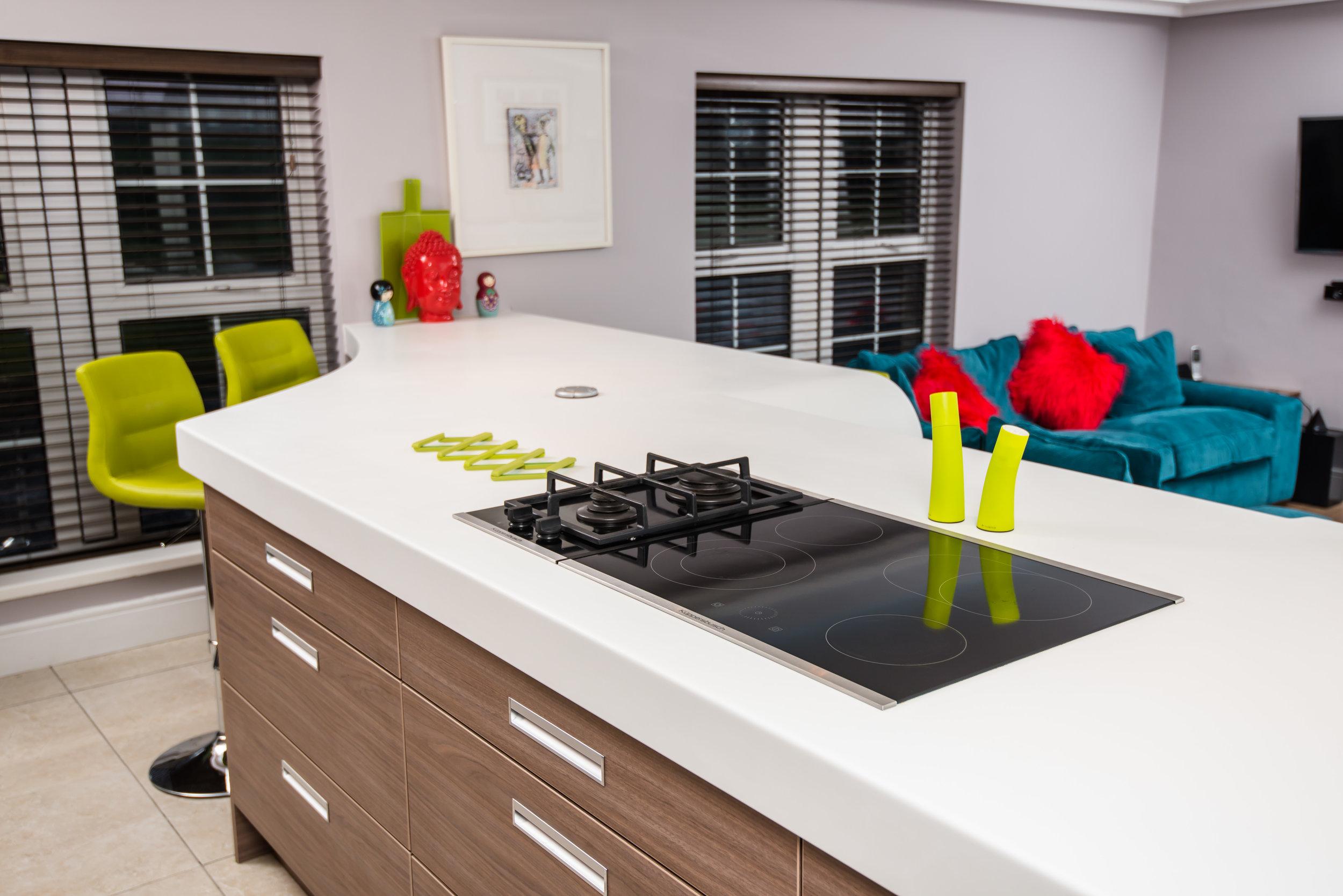 PH -003 -Corian kitchen.JPG