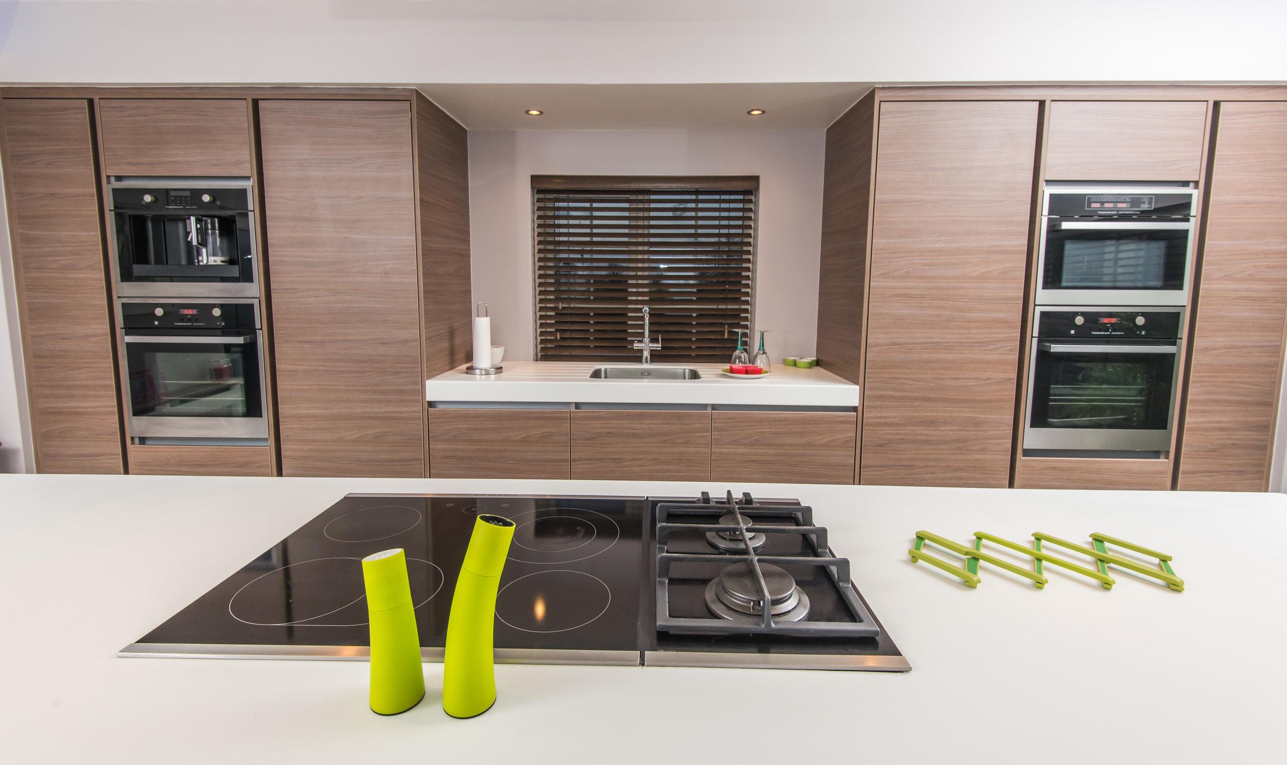 PH -004 -Corian kitchen.JPG
