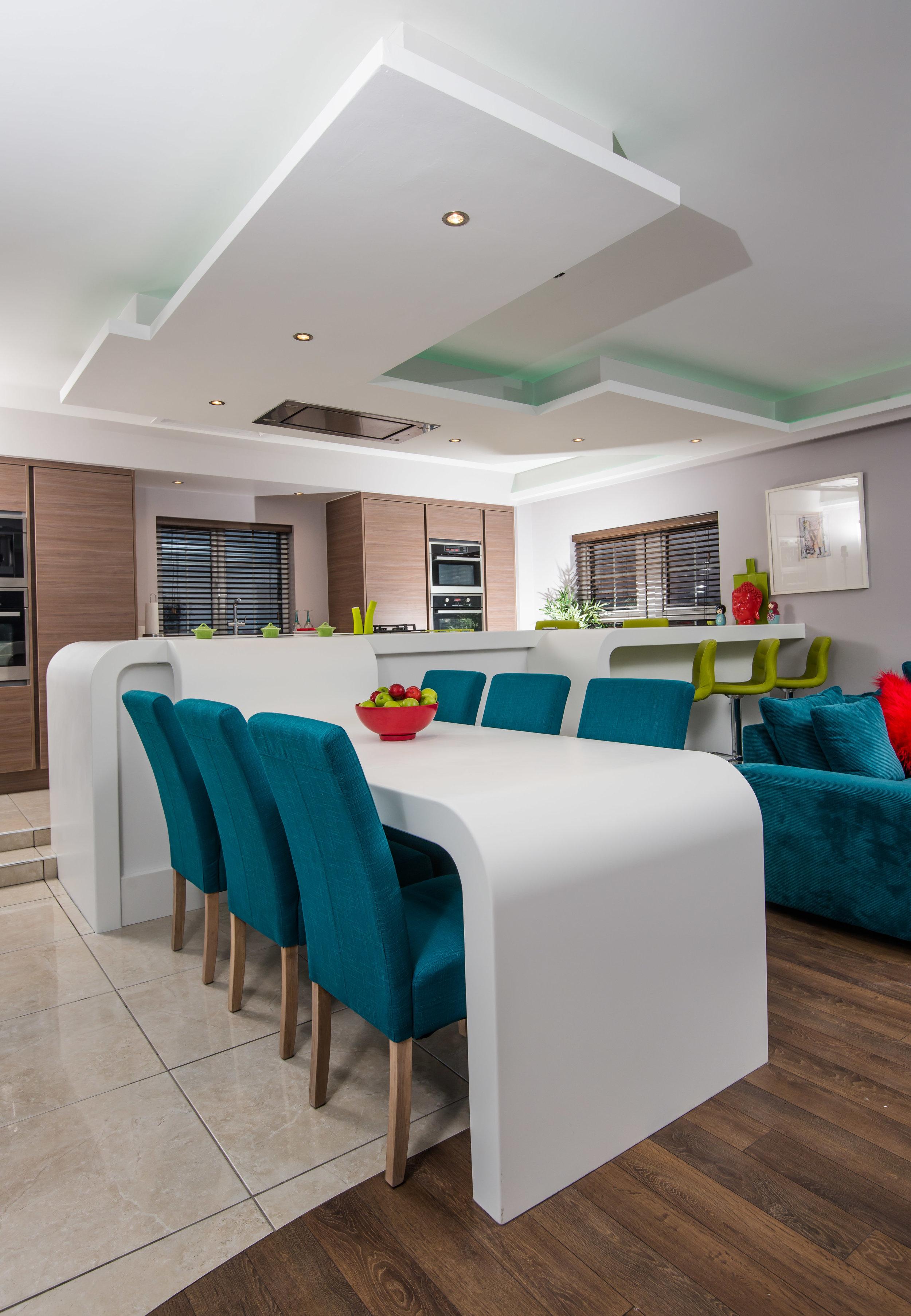 PH -007 -Corian kitchen.JPG