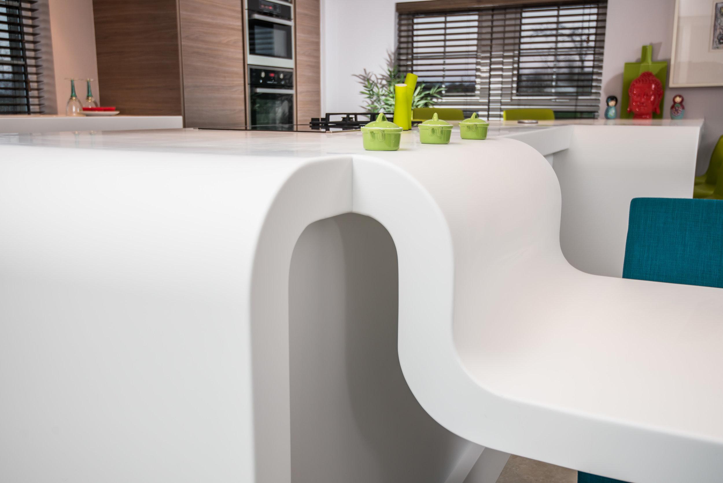 PH -008 -Corian kitchen.JPG