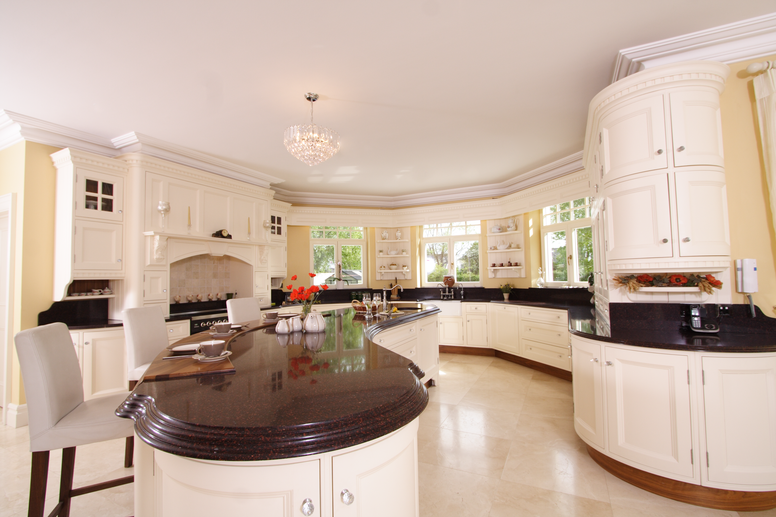 BON -001 -Hand painted kitchen.png