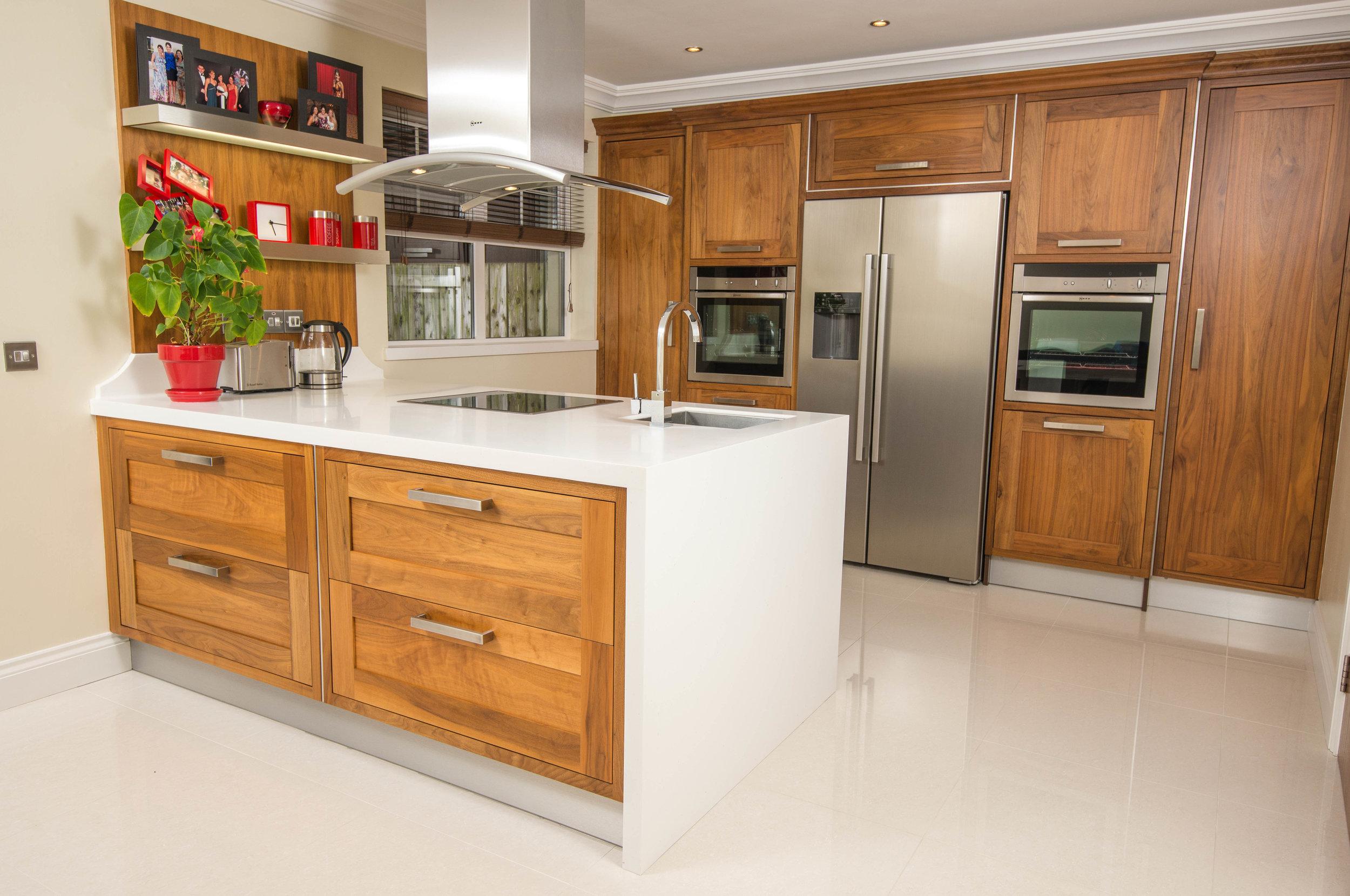 LM -002 -Inframed kitchen.JPG