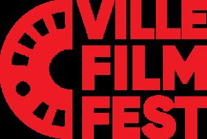 Ville Film Fest