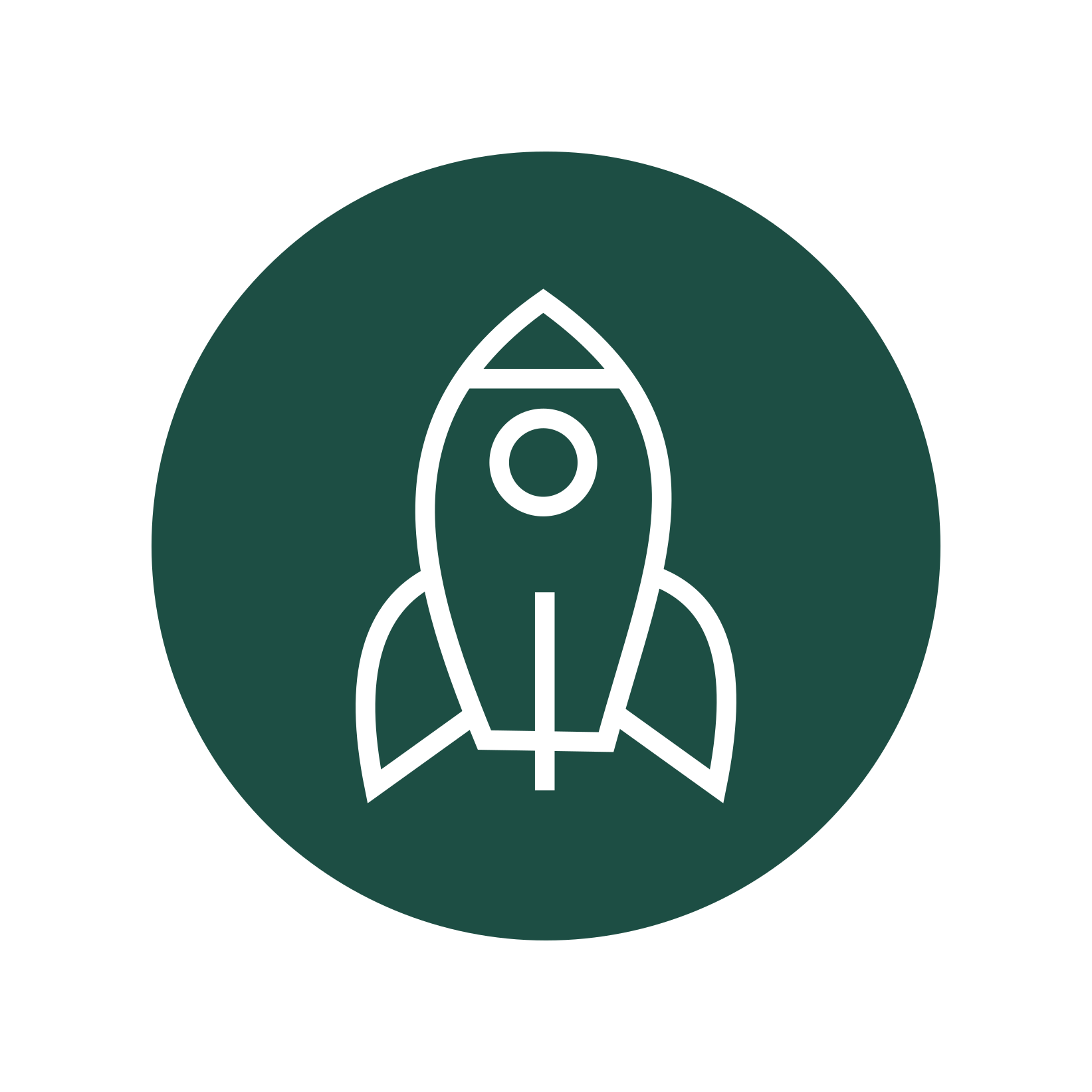 Launch your platform icon.png