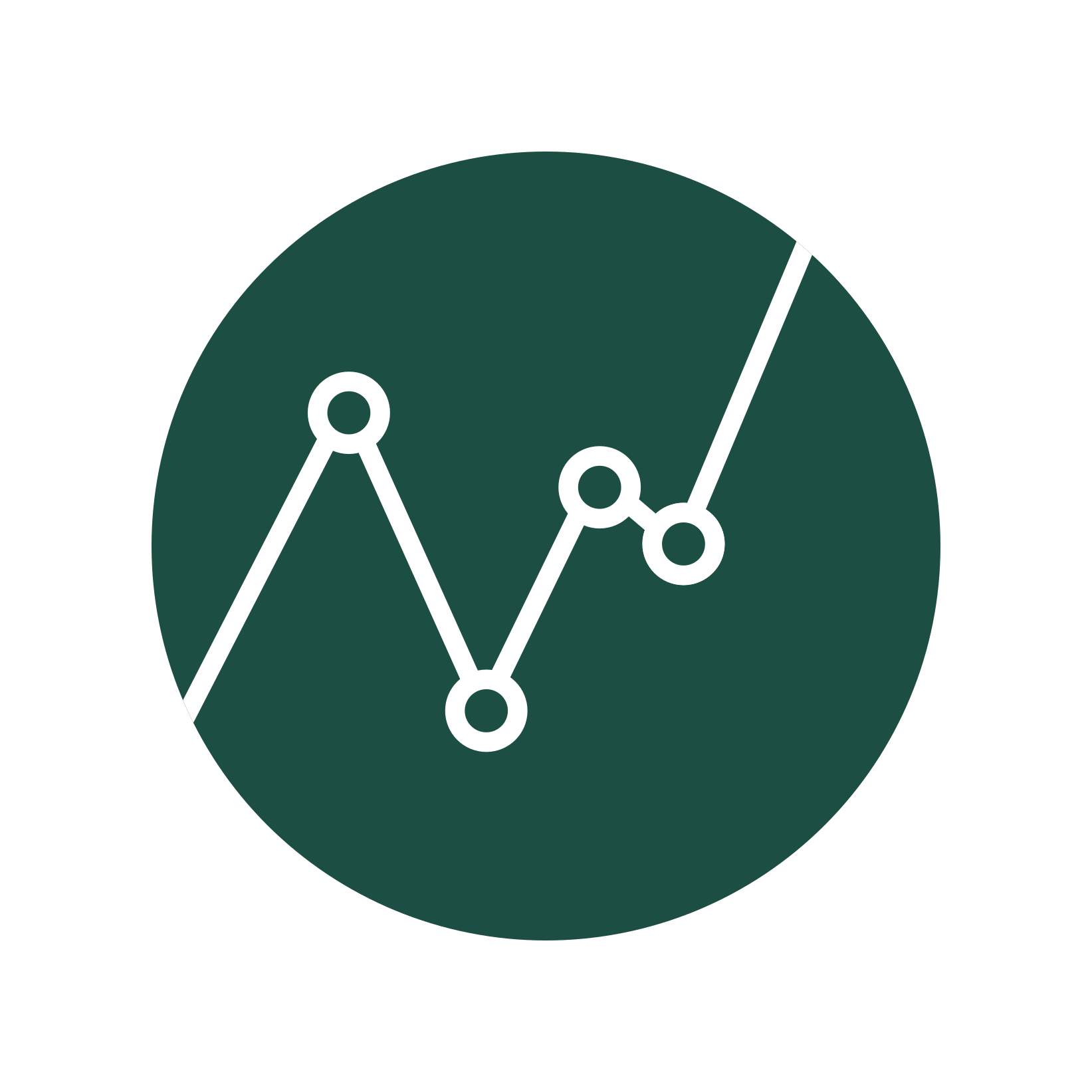 Build strategy icon green.png