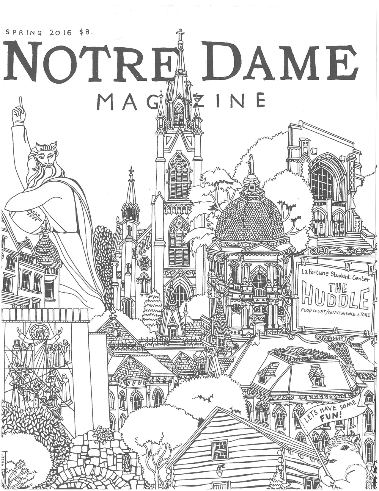 ND Magazine Cover Spring 2016.png