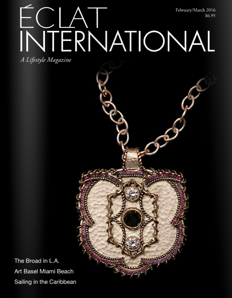 Éclat-International-Cover-FebMarch-2016-768x984.png