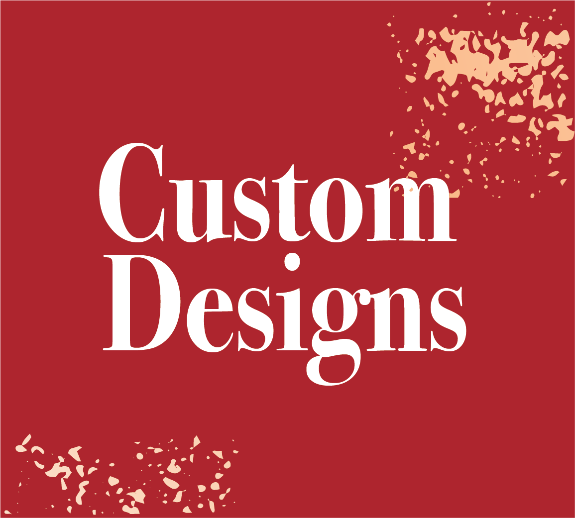 customdesigns.png