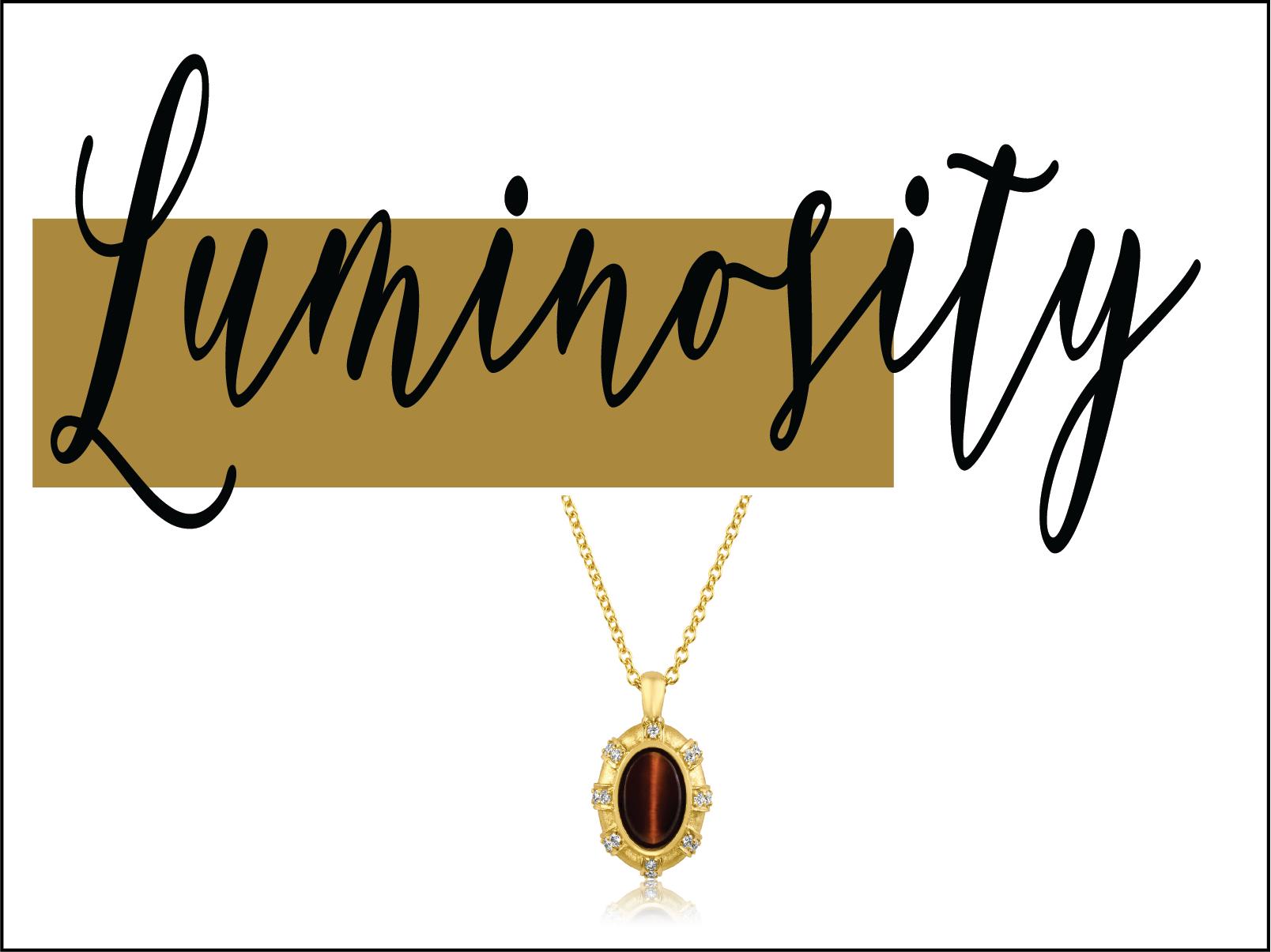 Luminosity.png