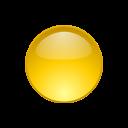 Oilzum oil since 1928