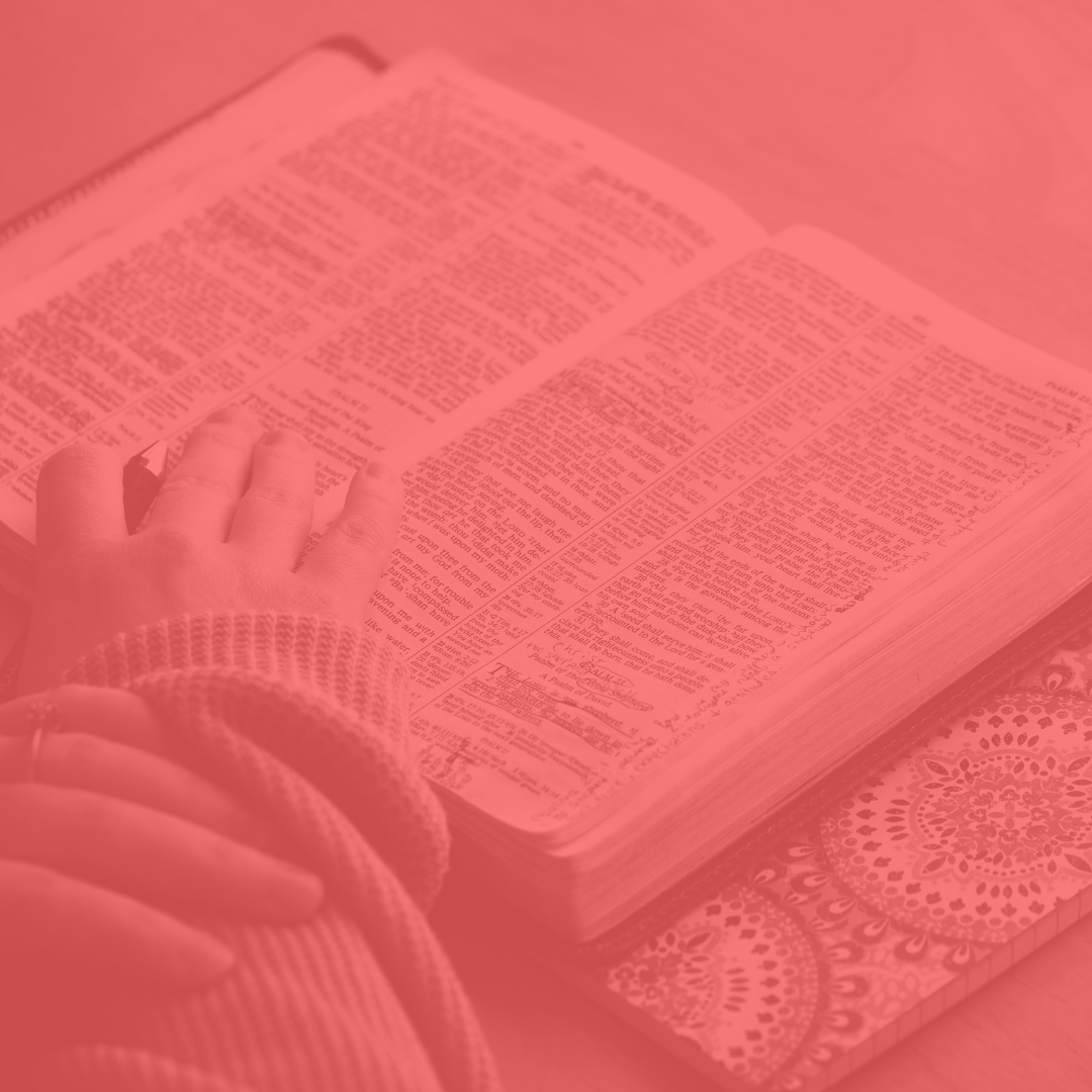 BIBLE TEACHING - WE ARE COMMITTED TO VERSE BY VERSE EXPOSITION OF THE BIBLE, FROM GENESIS TO REVELATION.