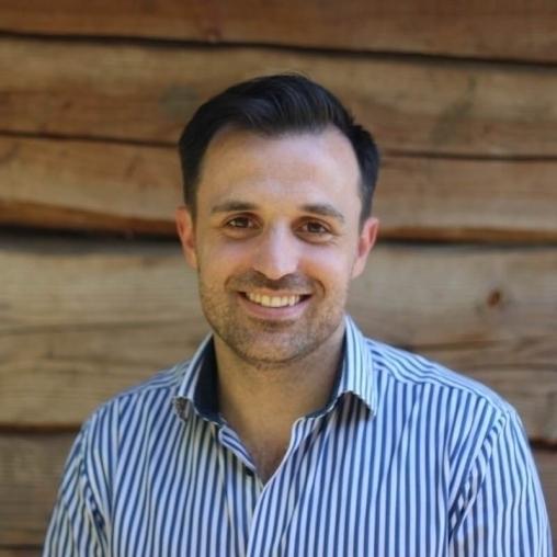 STEVE VICKERY  PASTOR-TEACHER