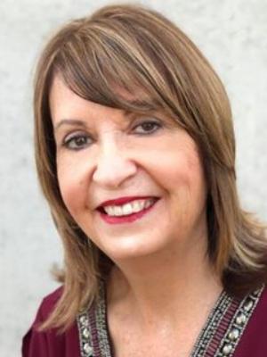 Dr. Nancy Little -