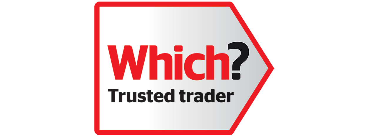 Which-Trusted-trader-logo-1-SIDEBAR.png