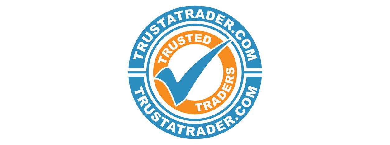 trustatrader-logo-sidebar.jpg