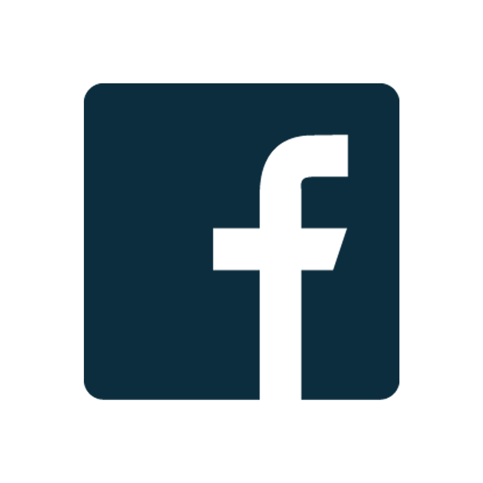 facebook-martin-website.png