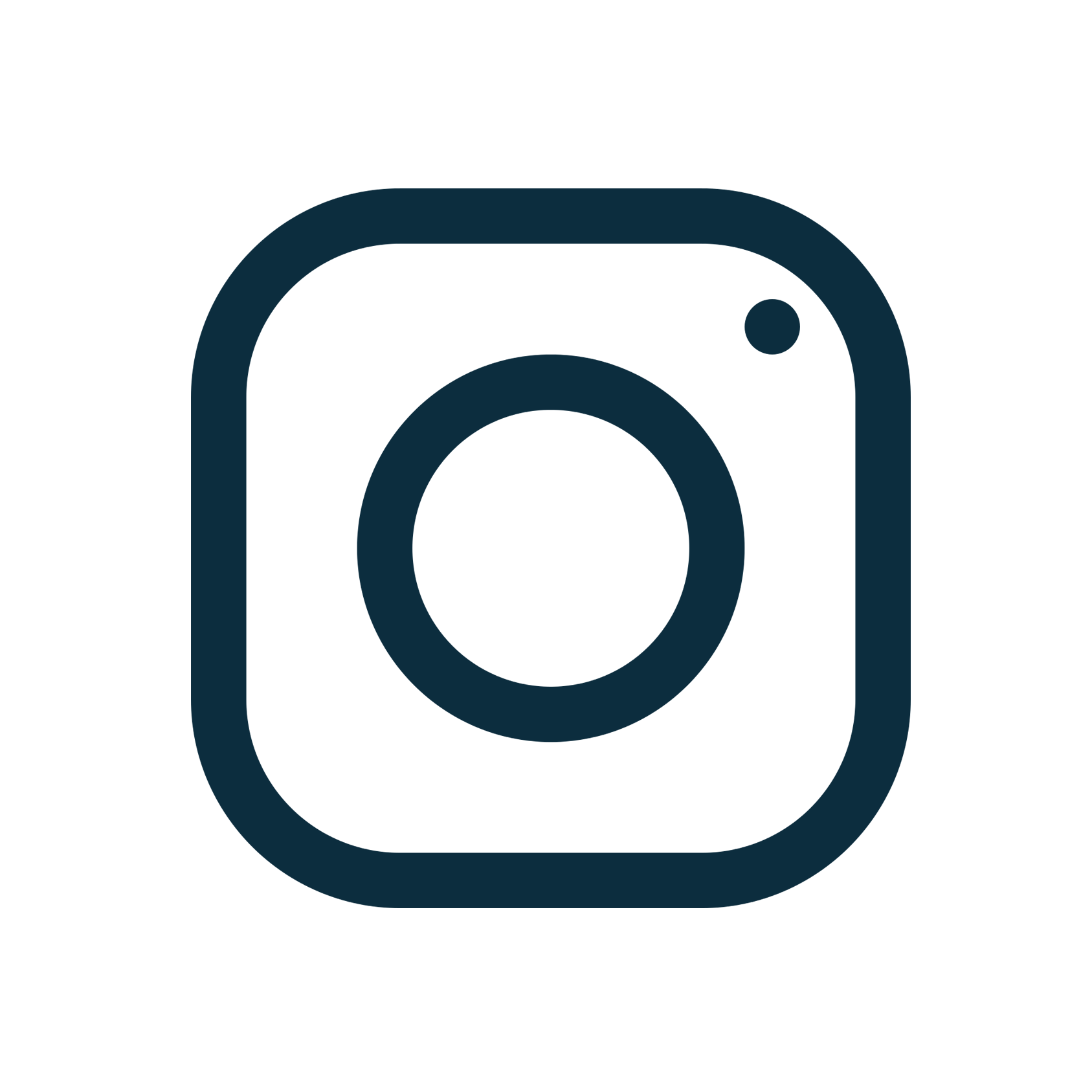 instagram-logo-website.png