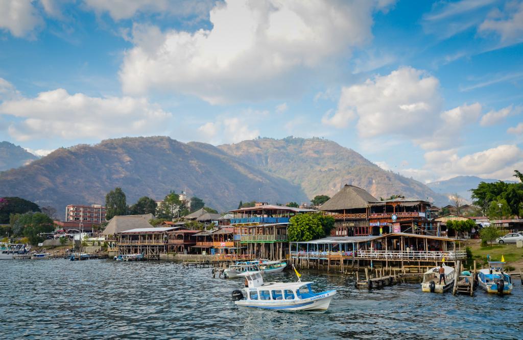 adventurous-kate-lake-atilan1.jpg