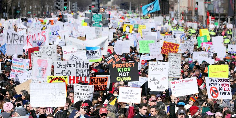 march-for-our-lives-dc-1521908574.jpg