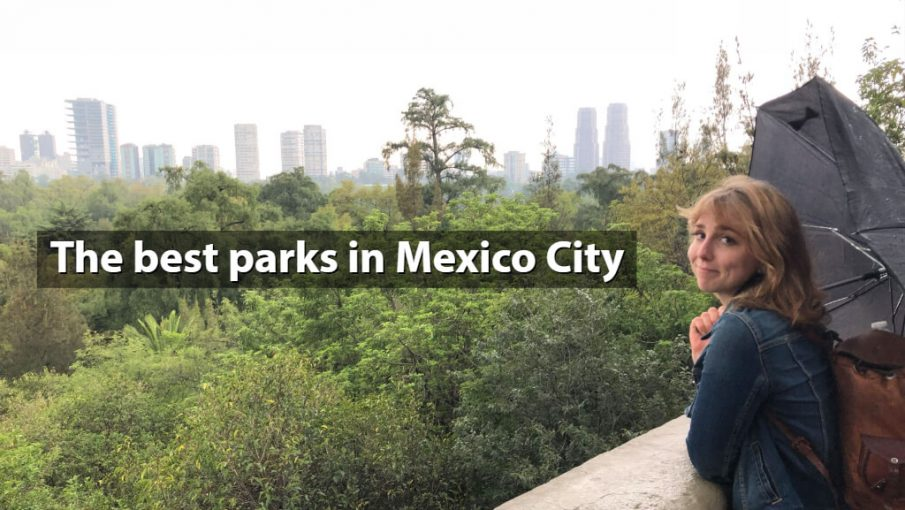 The-best-parks-in-Mexico-City-905x510