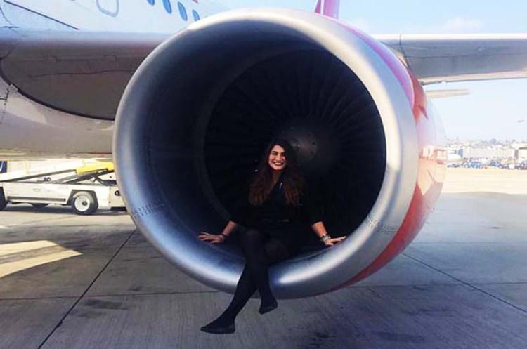 top-tips-from-a-flight-attendant-1.jpg