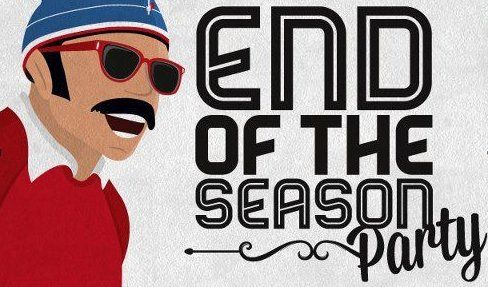 end-of-season-party.jpg