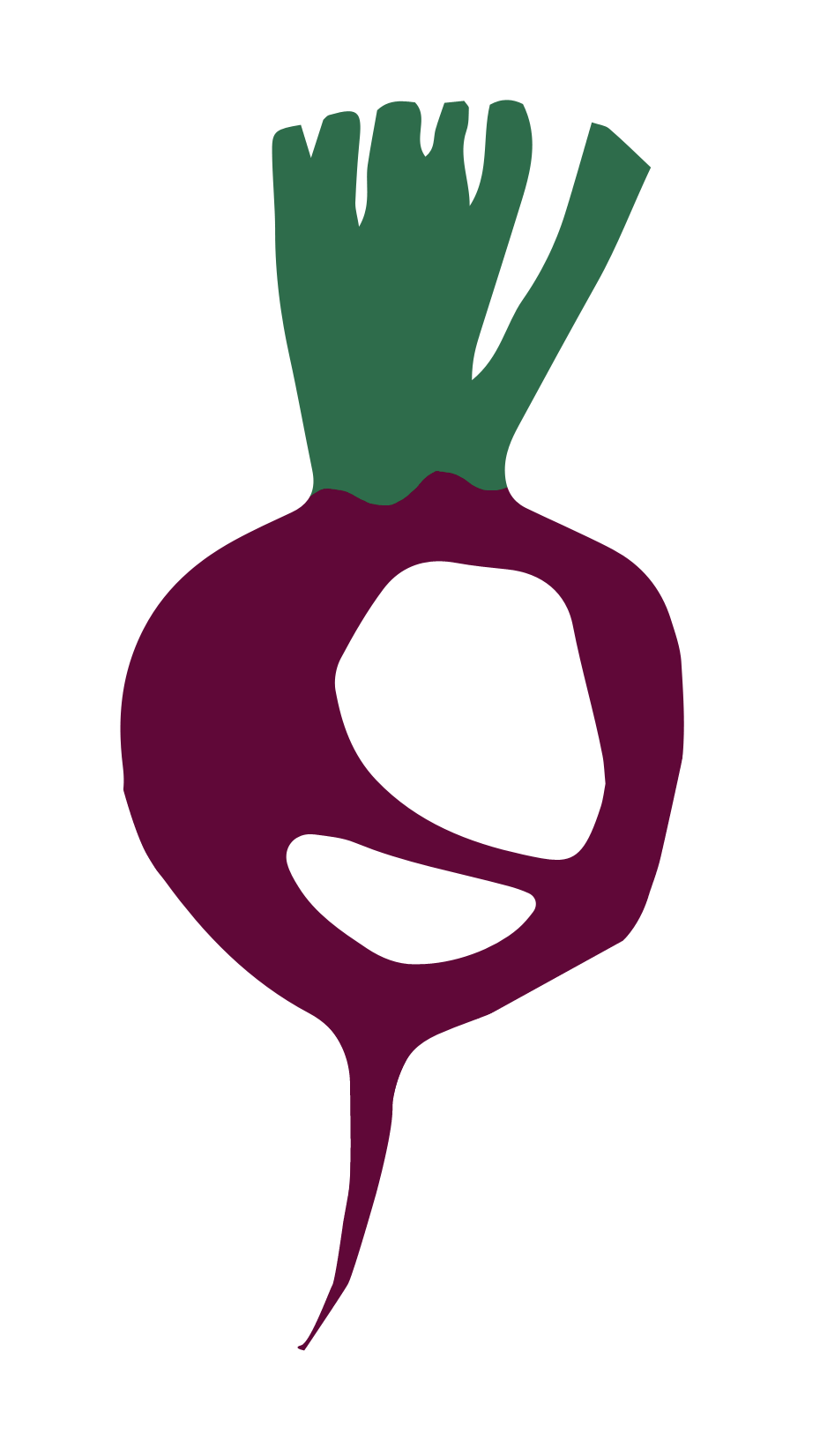 Agricole_3color_swirl_icon-01.png