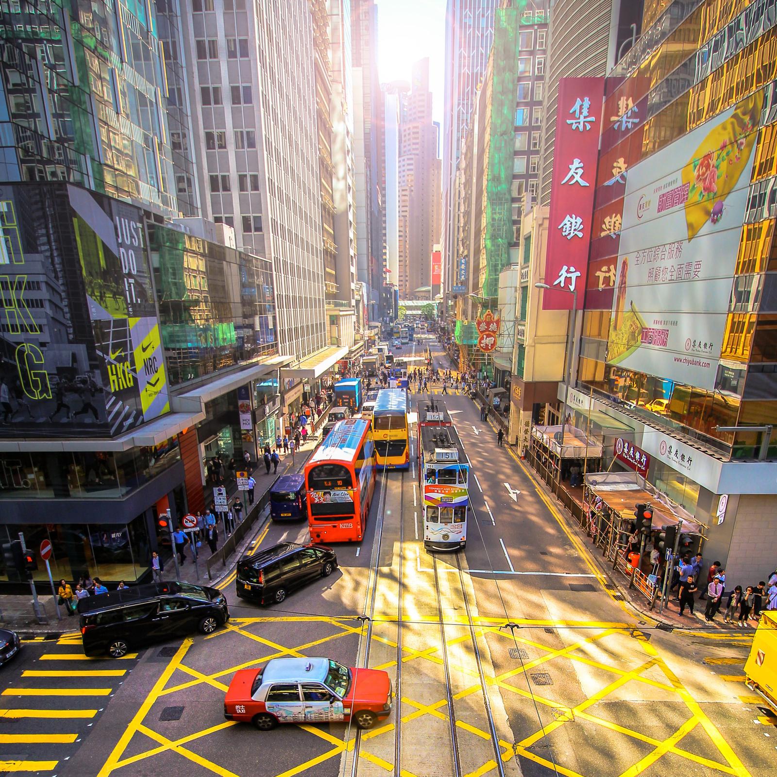 Davis-Hong-Kong.jpg