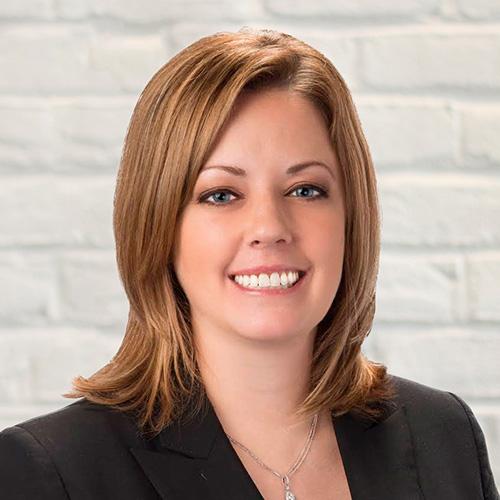 Dr. Jennifer Stern, DDS - VP Business Development, Licensed AgentEmail: jstern@practicendeavors.comPhone: 614-572-7228