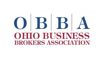Ohio Business Brokers Association