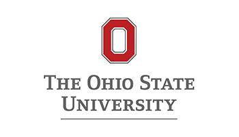 OSU-Logo.jpg
