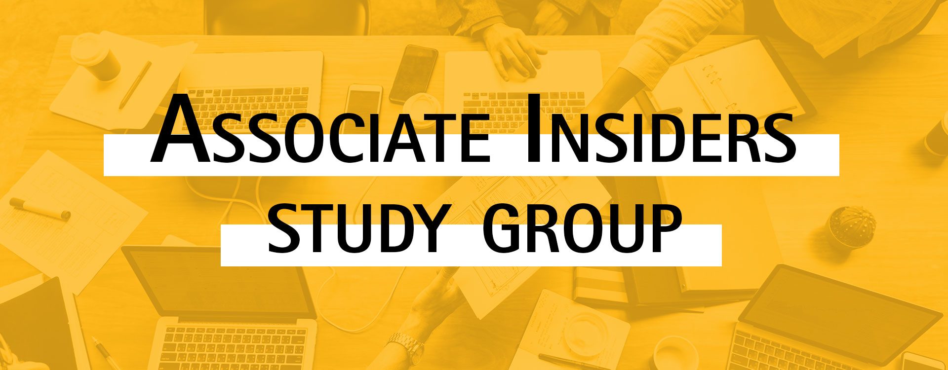 PE-Associate-Insiders-Study-Group-2018-event.jpg