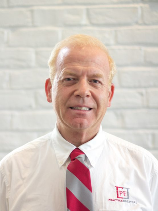 Bob-Brooks-About-Speaker-2017-Fall-Forum.jpg