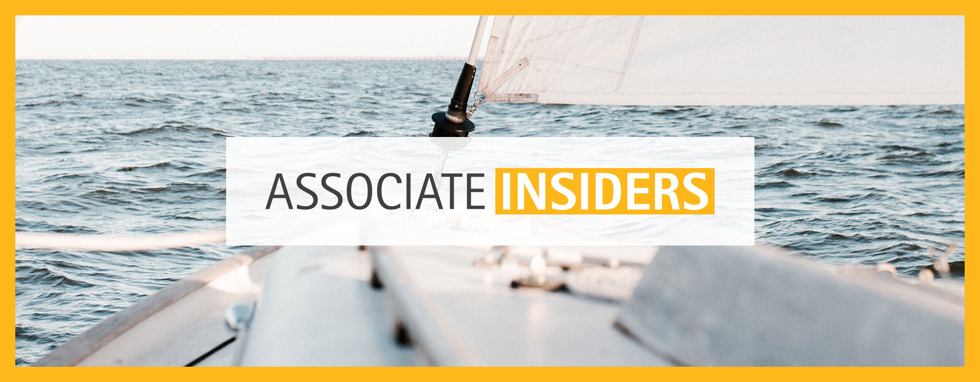 Associate-Insiders-Chart-Your-Course-Event-Banner.jpg