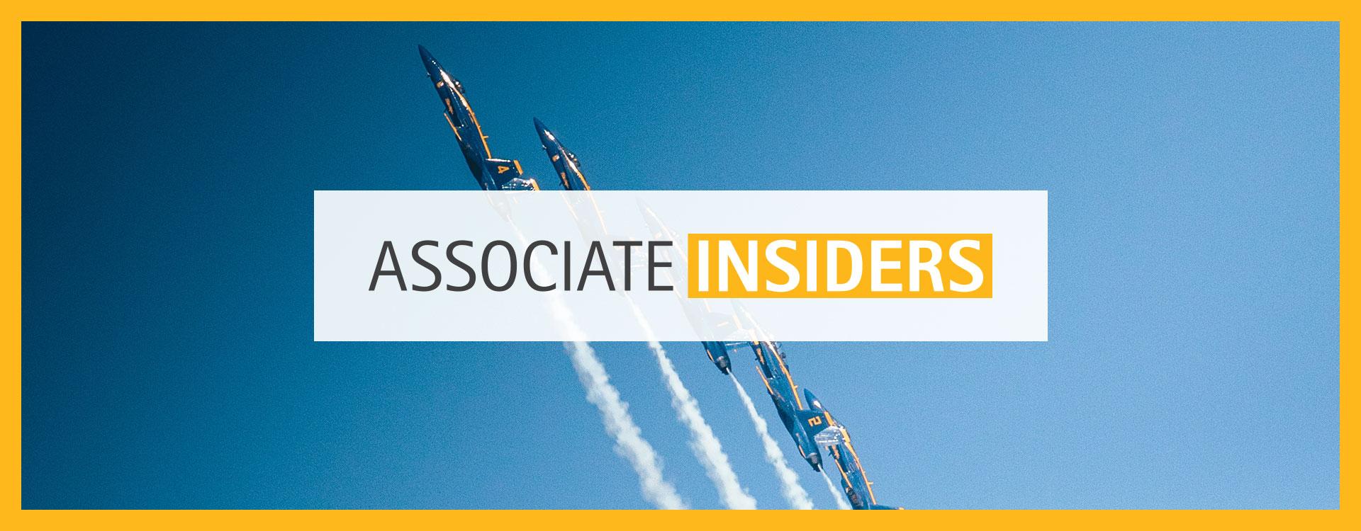 Associate-Insiders-Art-of-War-Event-Banner.jpg