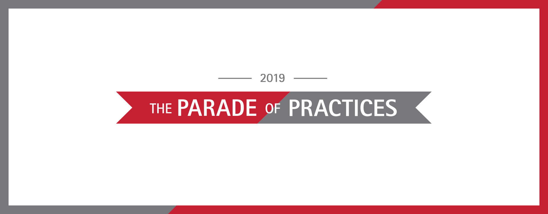 2019-Parade-of-Practices-Event-Banner.jpg