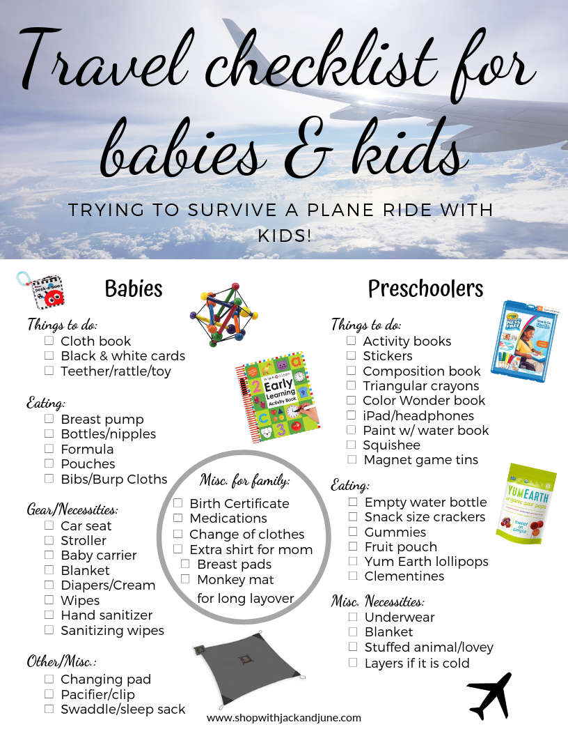 Travel checklist for babies & Kids.png