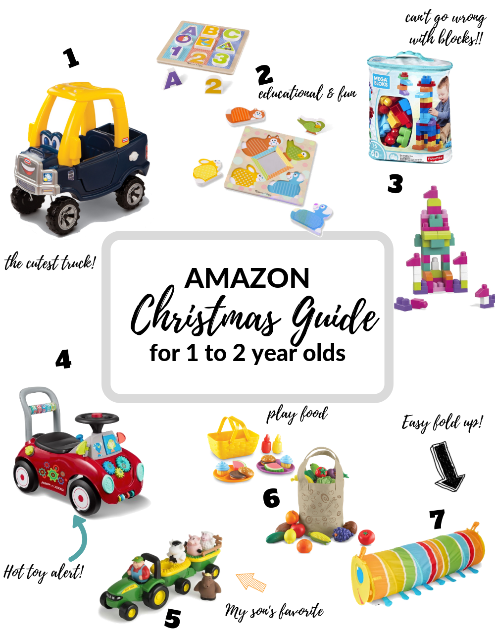gift guide for 1-2 year old.png