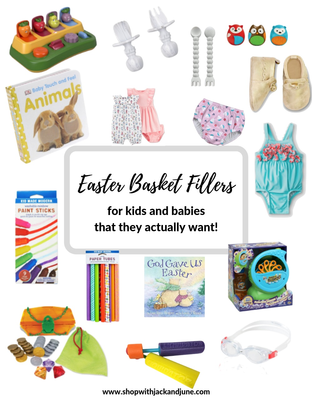 Easter+Basket+Ideas.jpg