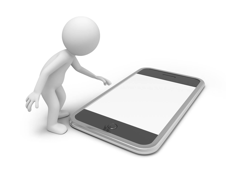 VisionSales Consulting Website.jpg