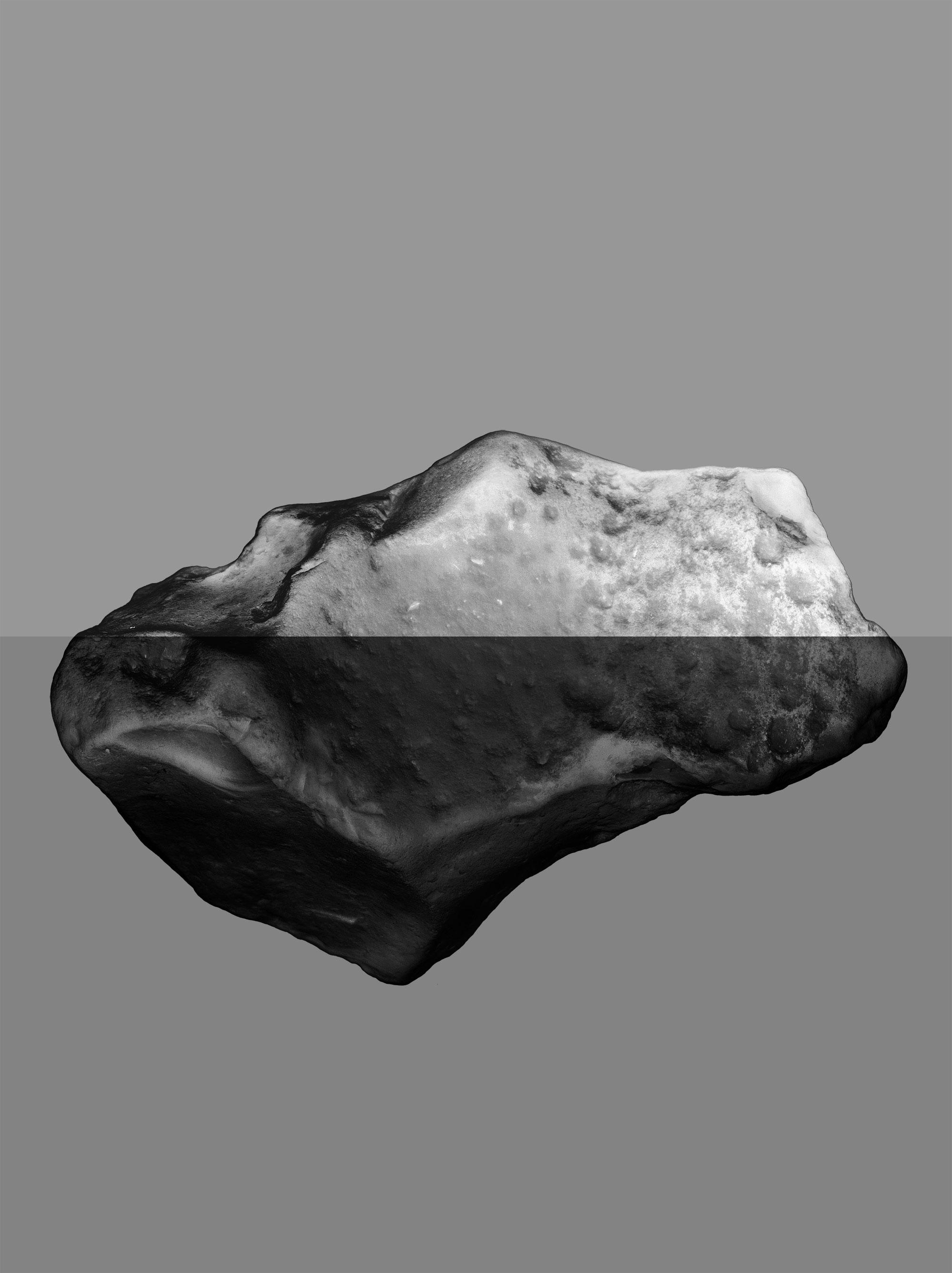 Berg — 1 of 4