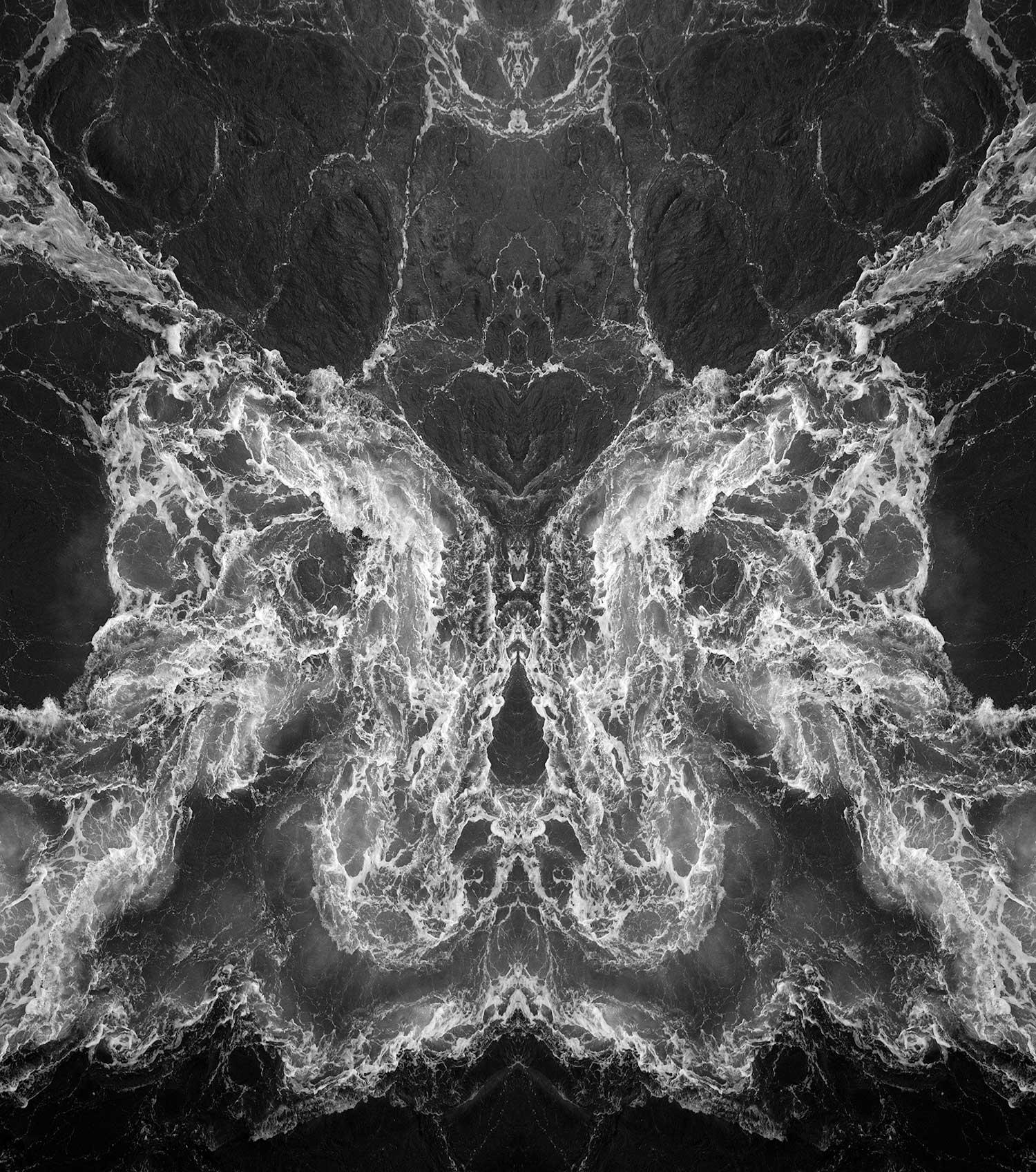 Elemental — 1 of 4
