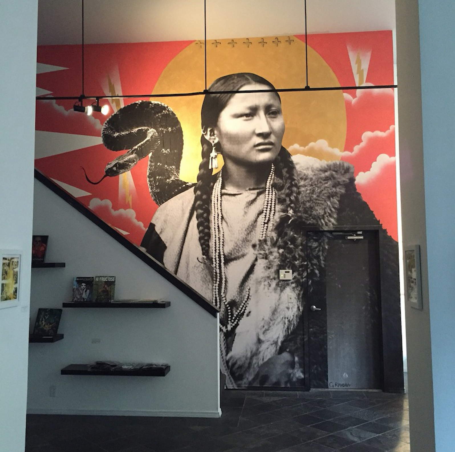 Pretty Nose Mural _ Cheyenne _ Nakid.png