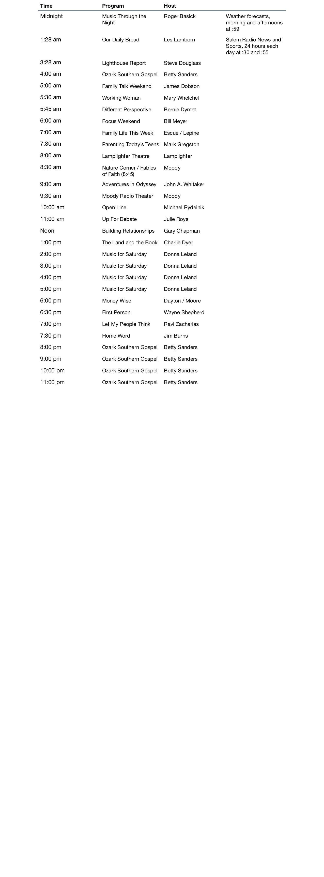 Saturday Schedule.jpg
