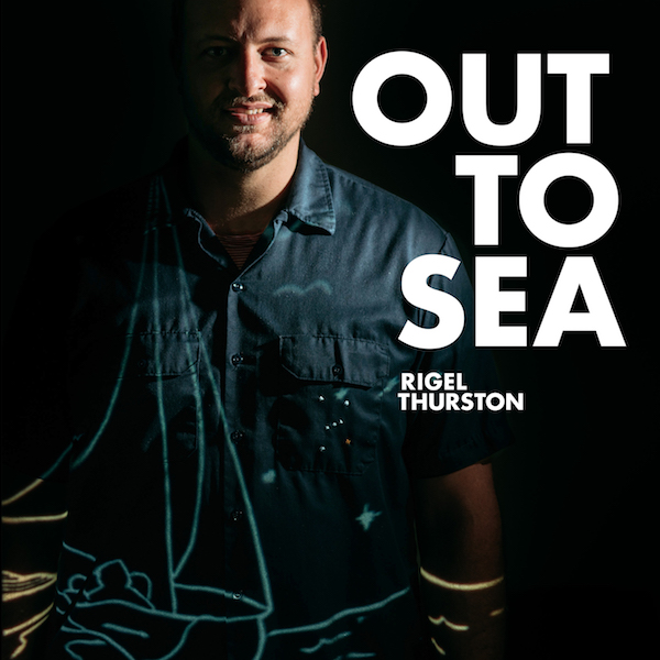 Out To Sea EP