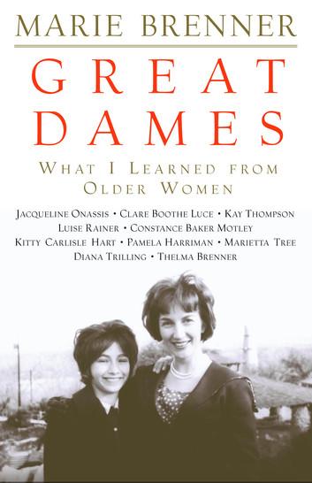 great-dames.jpg