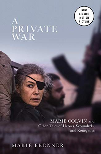 a-private-war.jpg