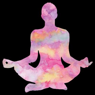yoga-1883359_1920.png