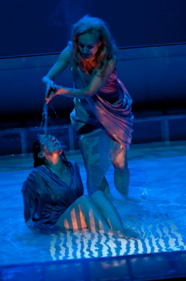 Metamorphoses, National Arts Centre